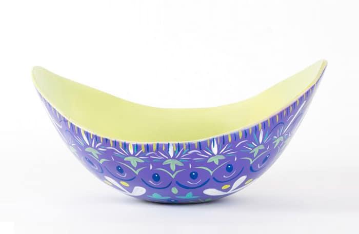 Regalo original para embarazada: Molde de yeso en 3D
